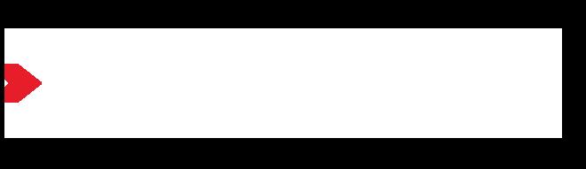 logo IPGS (2)