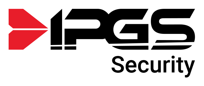 logo IPGS
