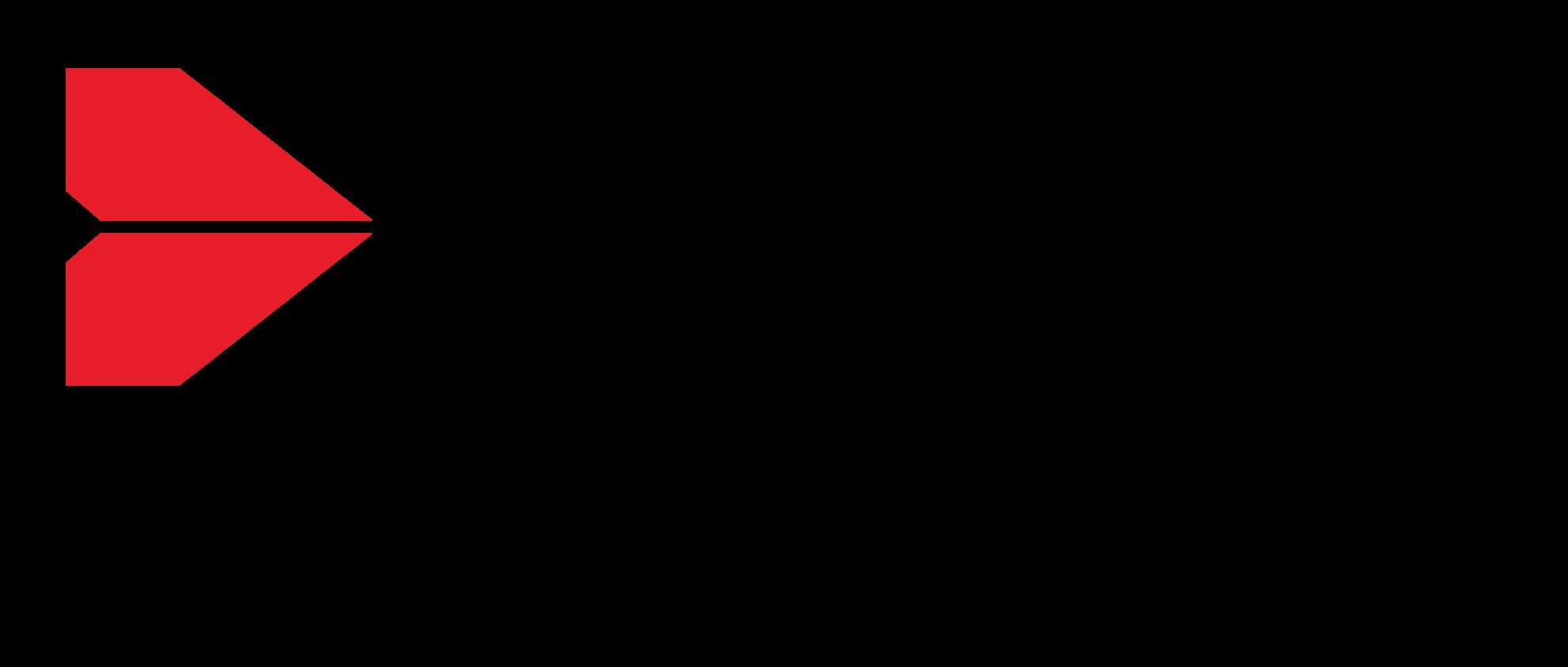 logo IPGS@2x