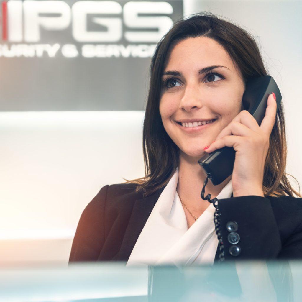 ipgs group